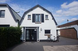 Schoutenstraat 88 D in Barneveld 3771 CL
