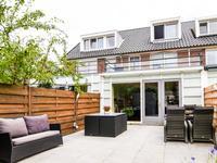 Piet Zwartstraat 5 in Rotterdam 3059 PL