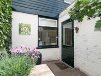 Oranjestraat 11 in Veenendaal 3905 LA