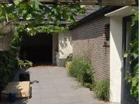 Hoogstraat 54 in Apeldoorn 7311 CZ