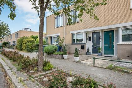 Viscontistraat 30 in Almere 1325 PX