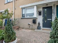 Viscontistraat 30 in Almere 1325 PX