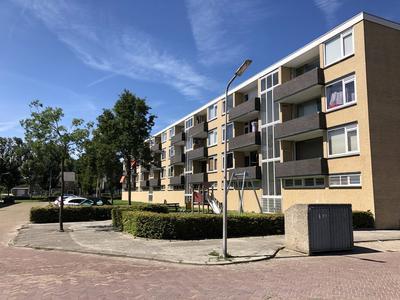 Roosstraat 250 in Zwijndrecht 3333 SP