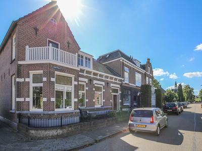 Dorpsstraat 53 in Wamel 6659 CC