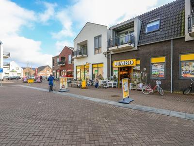 Hofhooistraat 33 in Dreumel 6621 ZM