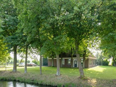 Jisperweg 83 in Westbeemster 1464 NH
