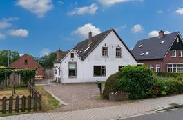 Haartsestraat 148 in Aalten 7121 WK