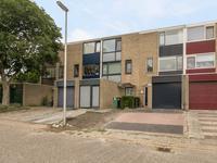 Obrechtrode 90 in Zoetermeer 2717 DE