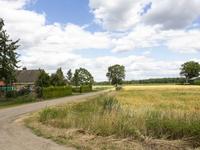 Wolfkaterweg 2 in Hengelo 7554 PM