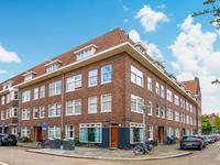 Groenendaalstraat 2 in Amsterdam 1058 LG