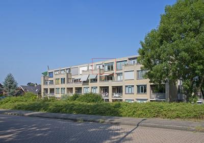 Rosmolen 63 in Alphen Aan Den Rijn 2406 JX