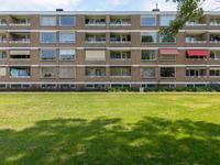 Augustinusstraat 47 in Rotterdam 3076 NB