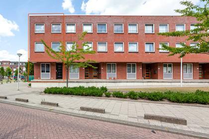 Polderstraat 141 in Rotterdam 3074 XH