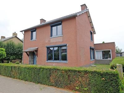 Molenweg 17 in Koningsbosch 6104 AH