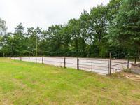 Gotinkveldweg 6 in Ruurlo 7261 MP