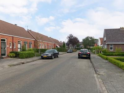 Wanswerterdyk 5 in Burdaard 9111 HD