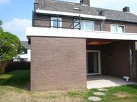 Pastoor Vonckenstraat 45 in Geleen 6166 CV
