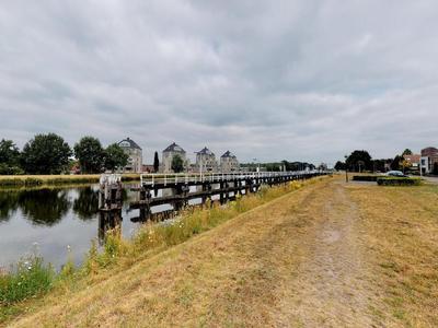 Damloper 59 in Oosterhout 4902 CE