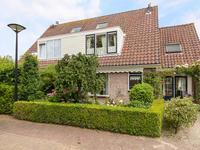 Geerweg 5 in Benthuizen 2731 BA