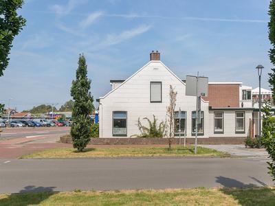 Stationsstraat 2 in Coevorden 7741 EK