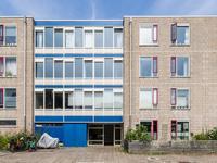 Pernambucodreef 14 in Utrecht 3563 CR