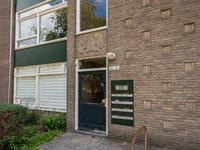 Germanenlaan 106 in Apeldoorn 7312 JB