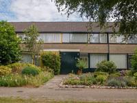 Waardeel 37 in Steenwijk 8332 BB