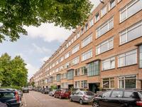 Noorderhavenkade 72 B3 in Rotterdam 3038 XM