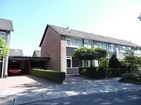 Ahornstraat 17 in Winterswijk 7101 LA