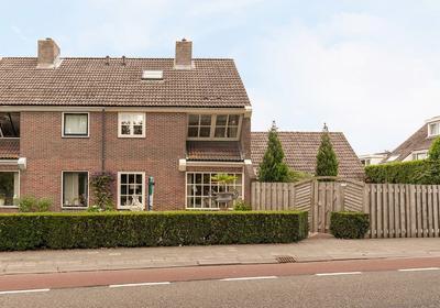 Groenendael 201 in IJsselmuiden 8271 EL