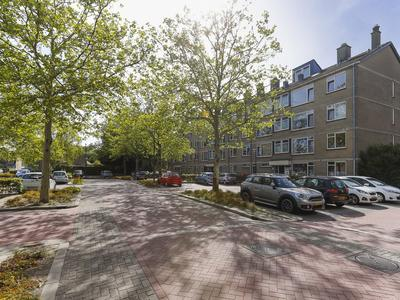 Heijermansplein 13 in Schiedam 3123 LA