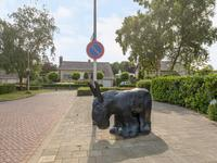 Tolhuislaan 20 in Etten-Leur 4875 AL