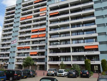 Holtlaan 103 in Emmen 7824 SE