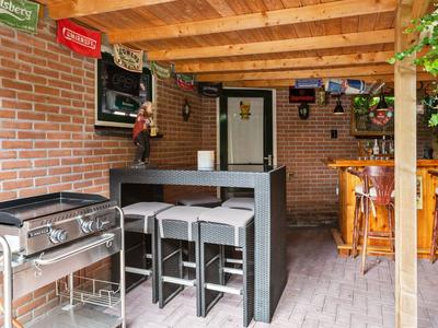 Loudonstraat 9 in Apeldoorn 7331 PG