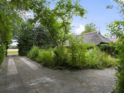 Kokswijk 41 in Zevenhuizen 9354 BV