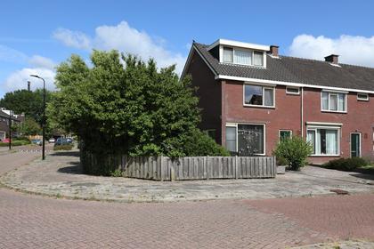 Van Schagenstraat 1 in Heerhugowaard 1701 CH