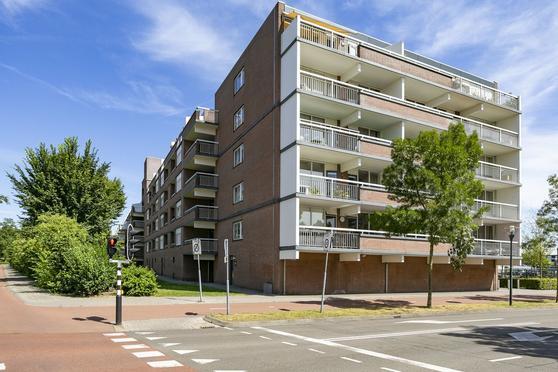 Genovevalaan 168 in Eindhoven 5625 AM