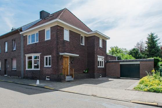 Broeksittarderweg 151 in Sittard 6137 BJ