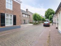 St Odulphusstraat 31 in Oirschot 5688 BA