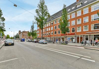 Scheldestraat 29 -Iv in Amsterdam 1078 GE