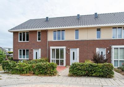 Frankenhuis 4 in Haaksbergen 7481 MB