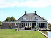 Oosterveldsestraat 120 in Emmen 7826 HA
