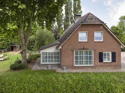 Kerkstraat 65 in Drempt 6996 AG