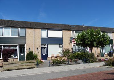 Abeelstraat 128 in Winterswijk 7101 LJ