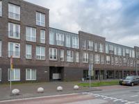 Duitslandstraat 130 in Almere 1363 BG