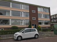 Delftlaan 341 2 in Haarlem 2024 CJ