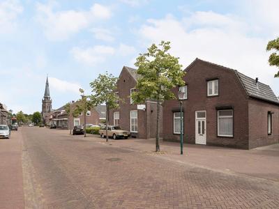Grotestraat 36 in Oploo 5841 AB