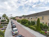 Irenestraat 46 in Oost-Souburg 4388 NG