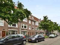 Woestduinstraat 55 Hs in Amsterdam 1058 TB