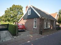 Raadhuisstraat 31 in Graft 1484 EN